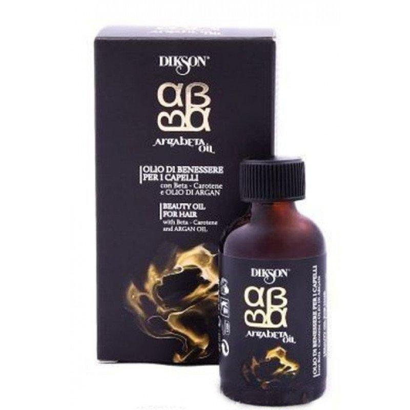 Касторовое масла для волос где купить